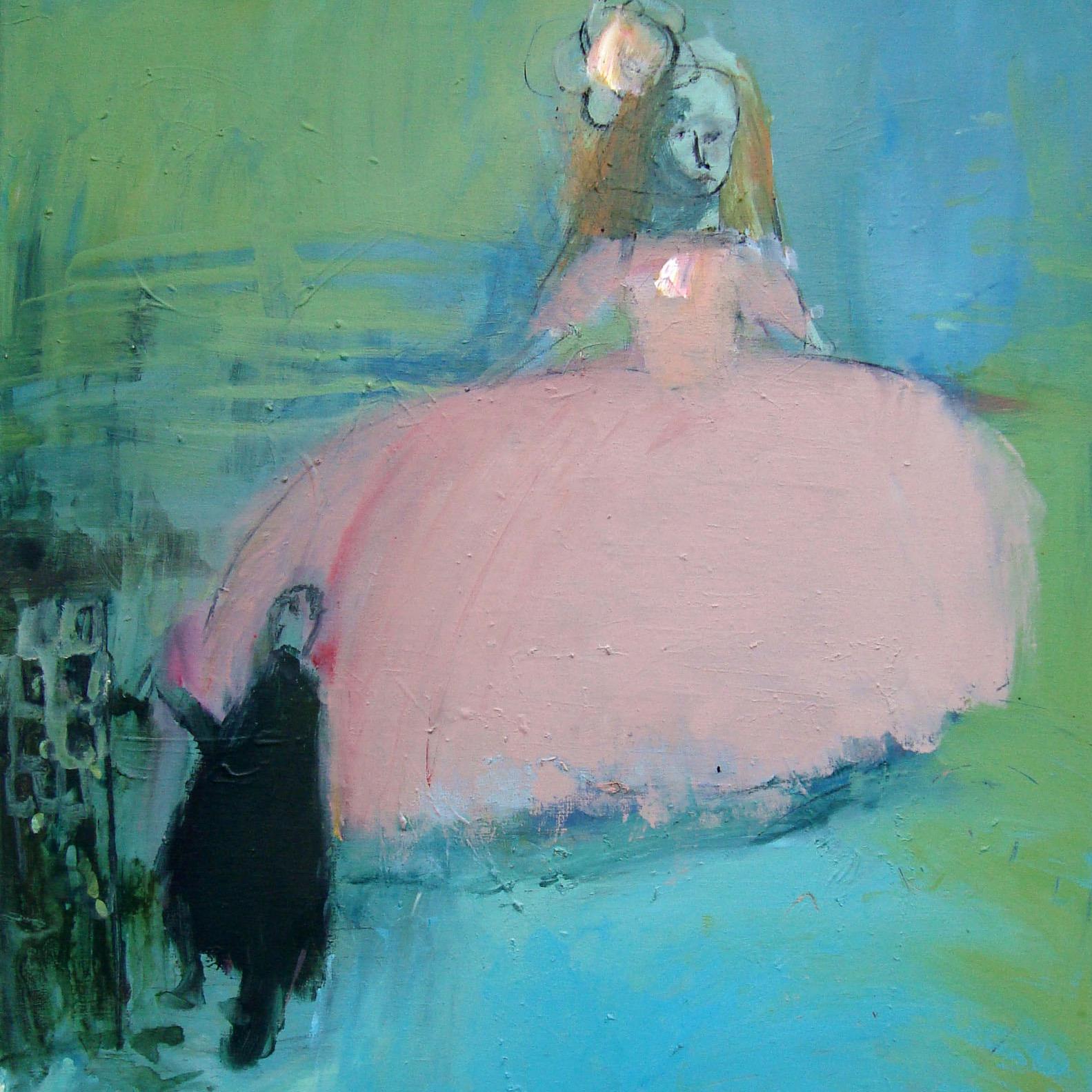 Josie Frances Hadley